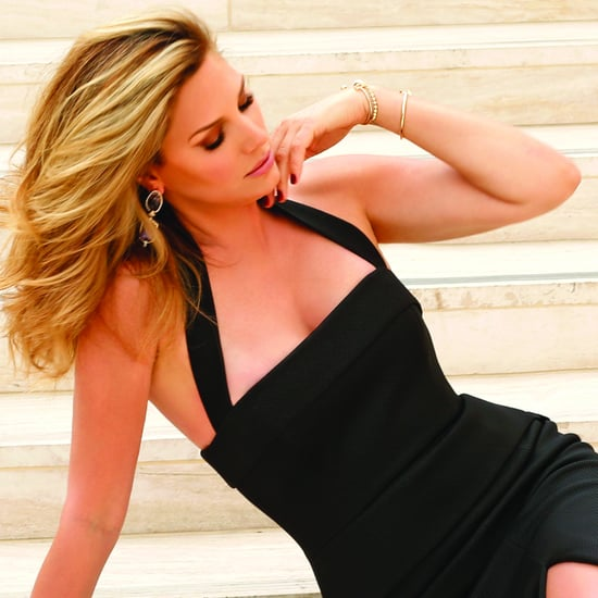 Daisy Fuentes New You Interview Summer 2015