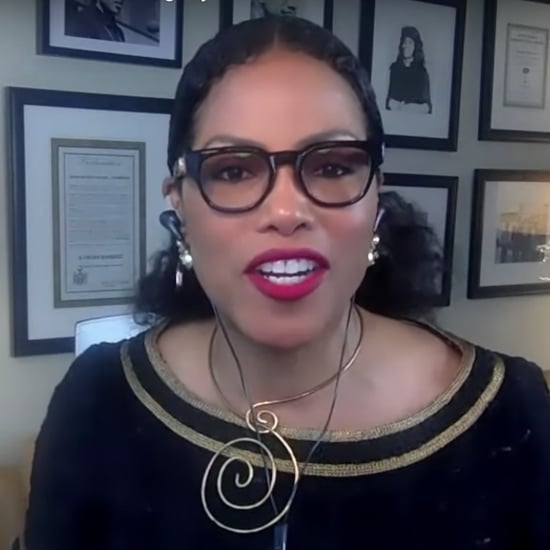 Malcom X's Daughter Talks About His Legacy on GMA | Video