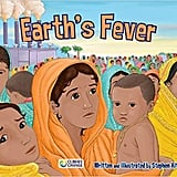 Earth's Fever
