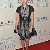Dallas Buyers Club premiere