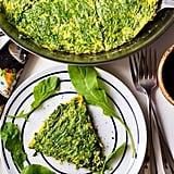 Green Frittata