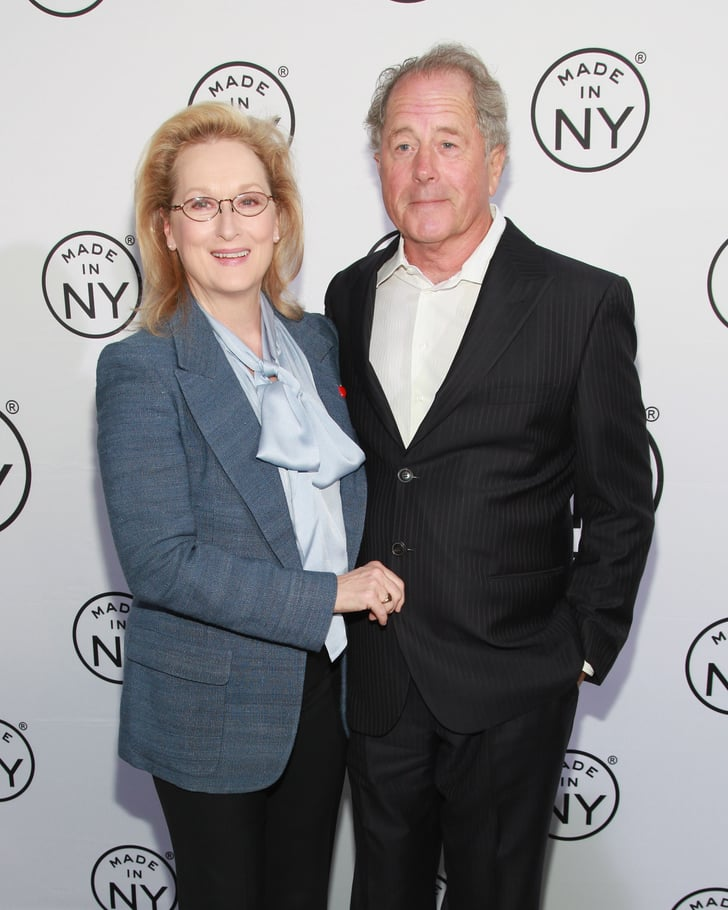 The Couple Made A More Casual NYC Appearance At The 2012