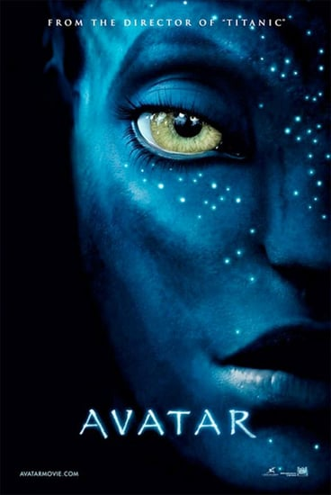 Avatar Wins the 2010 Golden Globe For Best Dramatic Movie