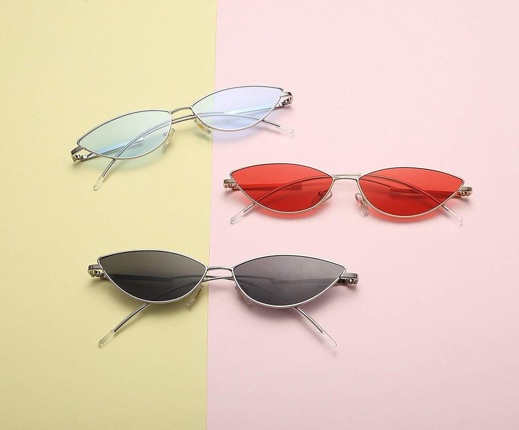 e20680d48d Best Tiny Sunglasses on Amazon