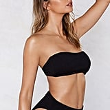 Nasty Gal Bikini