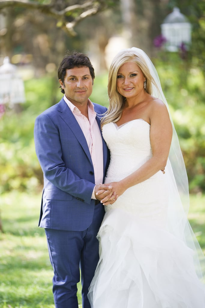 married at first sight australia season 5 - photo #18