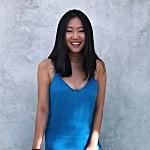 Author picture of Yerin Kim