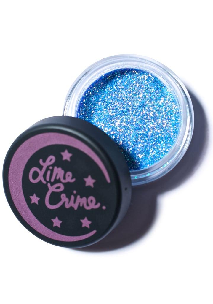 Zodiac Glitter Pisces ($13)