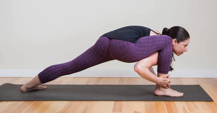 Nude yoga links Nude Photos 59