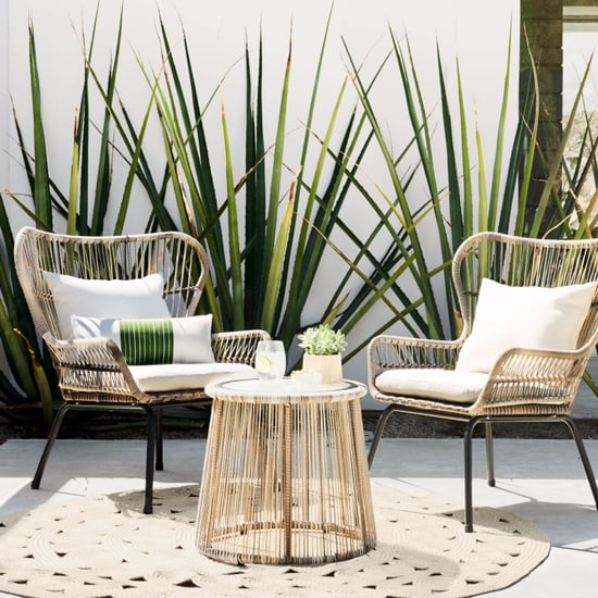The Best Patio BBQ Items at the Target Sale