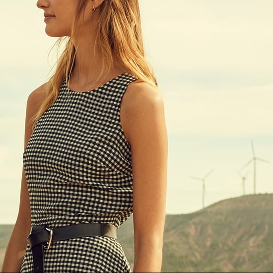 Best Dresses to Pack For Vacation
