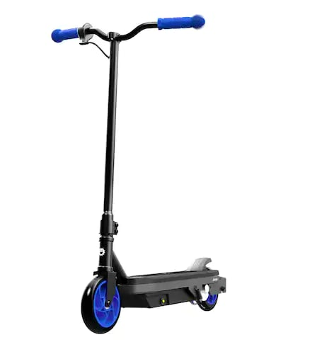 Kids Jetson Tempo Electric Scooter