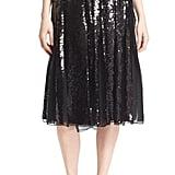 Tibi Eclair Skirt ($795)