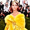 Every Question You've Ever Had About the Met Gala, Answered in an Instant