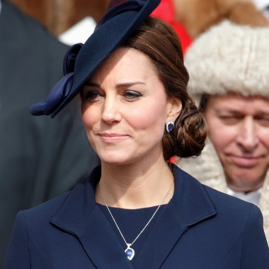 The British Royal Jewelry