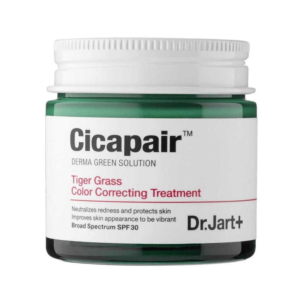 Dr. Jart+ Cicapair Tiger Grass Color Correcting Treatment SPF 30