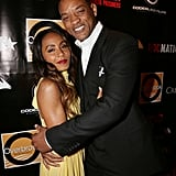 Will Smith and Jada Pinkett Smith on the Red Carpet | Photos