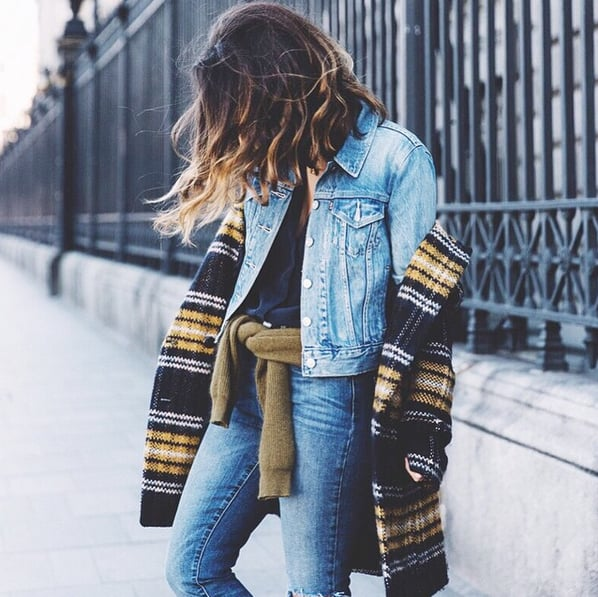29 Ways to Wear Plaid Without Looking Like a Lumberjack