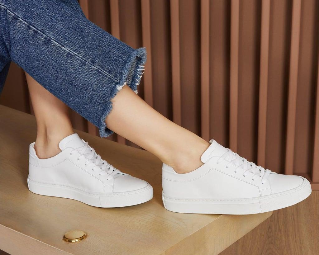 M. Gemi Palestra Minimo Sneakers