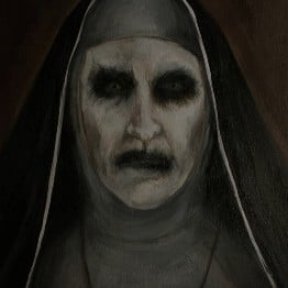 The Nun Trailer and Australian Release Date