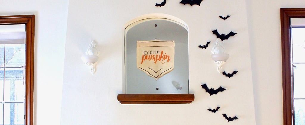 Halloween Decor Ideas From Instagram 2020