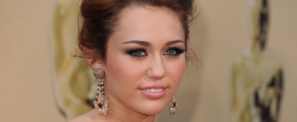The Best Beauty Looks at the 2010 Oscars