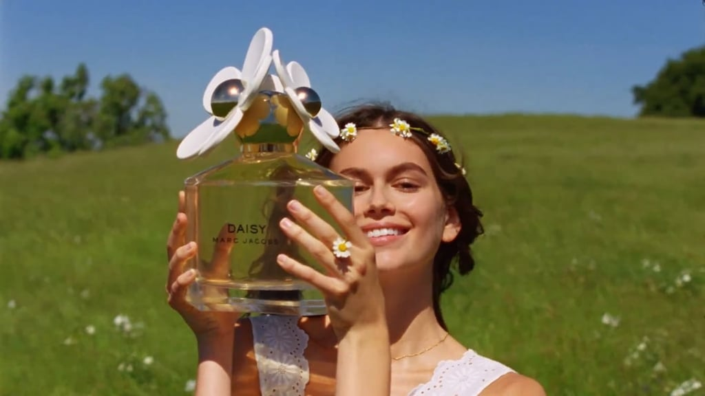 Beauty Editors and Influencers Favourite Fragrances For 2021