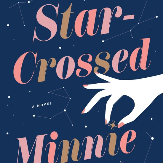 Excerpt From Star-Crossed by Minnie Darke