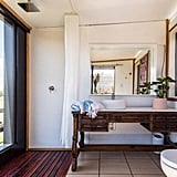 Bridgewater, South Australia