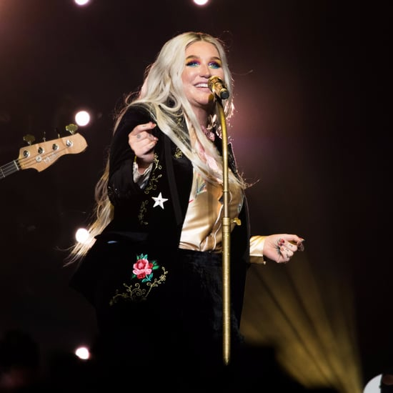 Best Kesha Pictures 2017