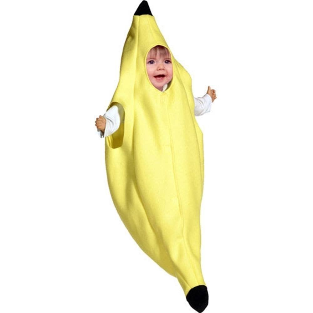 Rasta Imposta Banana Bunting