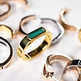 WiseWear Socialite Collection Activity Trackers