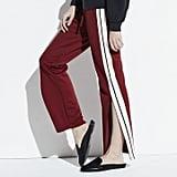 K/lab Track Pants ($58)