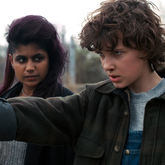 Stranger Things: What Happened to the Kids From the Lab?