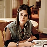 Janis Ian Is Legitimately a Real Person