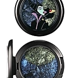 MAC Cosmetics x Venomous Villains: Maleficent Mineralize Eye Shadow Duo in She Who Dares