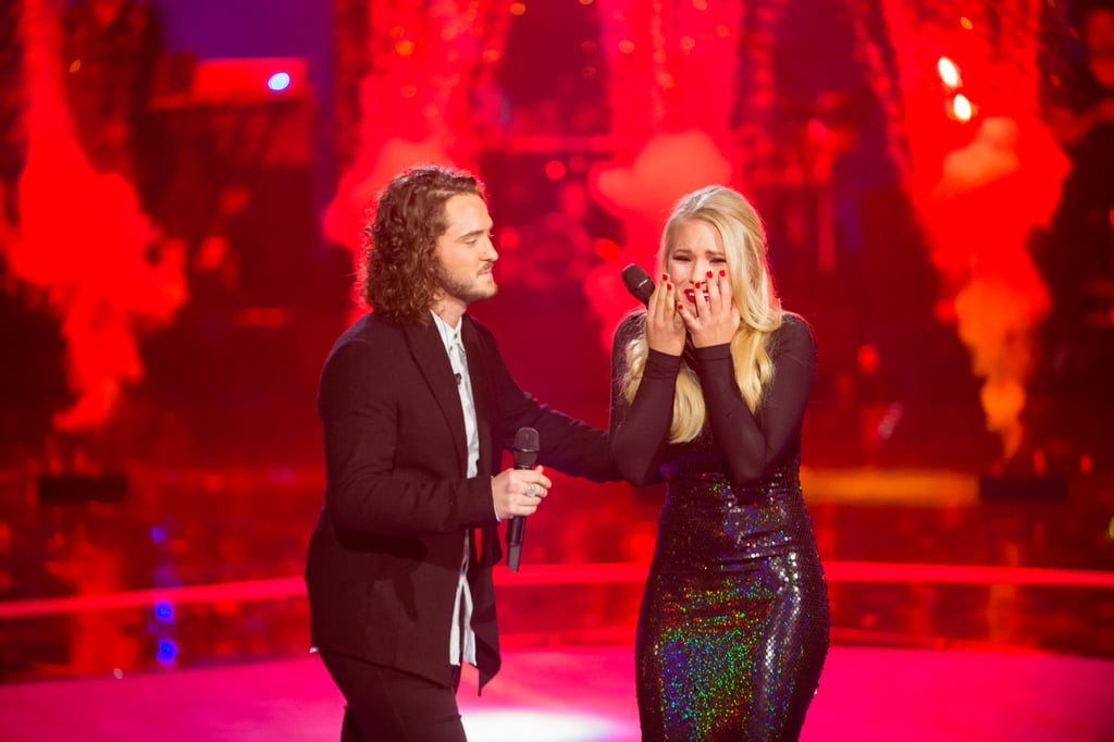 the voice australia - photo #25