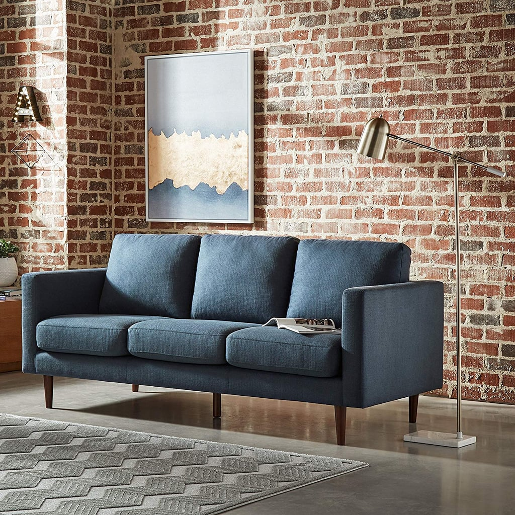 Top Rated Couches From Amazon Popsugar Home