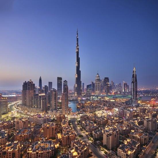 دبي تلزم ملاك المباني بإجراء أعمال صيانة وتحسين