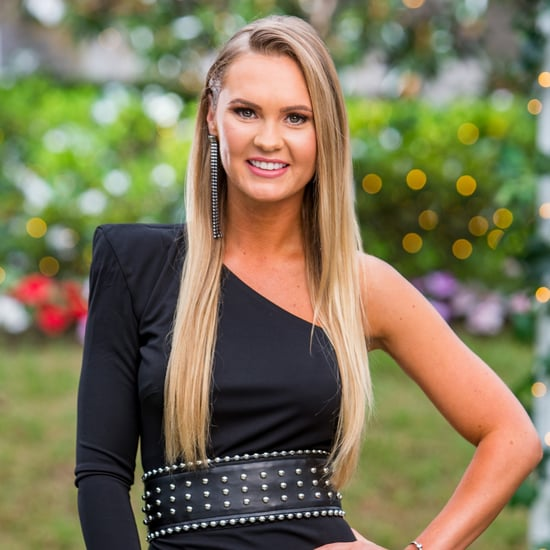 The Bachelor 2019 Contestant Instagram Accounts