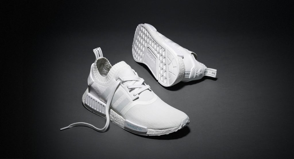 Adidas NMD Runner (available for restock updates at Adidas ... fa5933c3f
