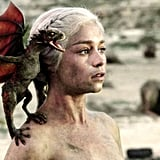"Season 1, Episode 10: ""Fire and Blood"""
