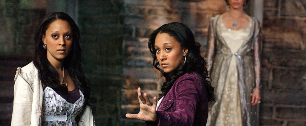 Twitches Is Streaming on Disney's YouTube Channel For a Week