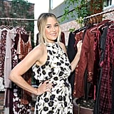 Lauren Conrad at Kohl's Event in LA September 2017