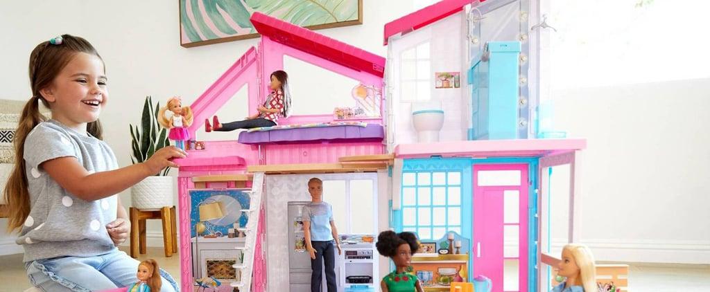 Top Toys at Target 2019