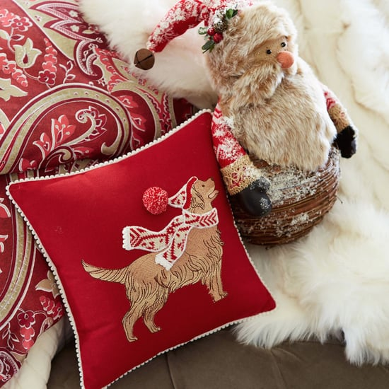 Cheap Christmas Products at Pier 1 Imports