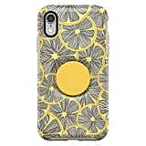 OtterBox Apple iPhone XR Otter + Pop Symmetry Case