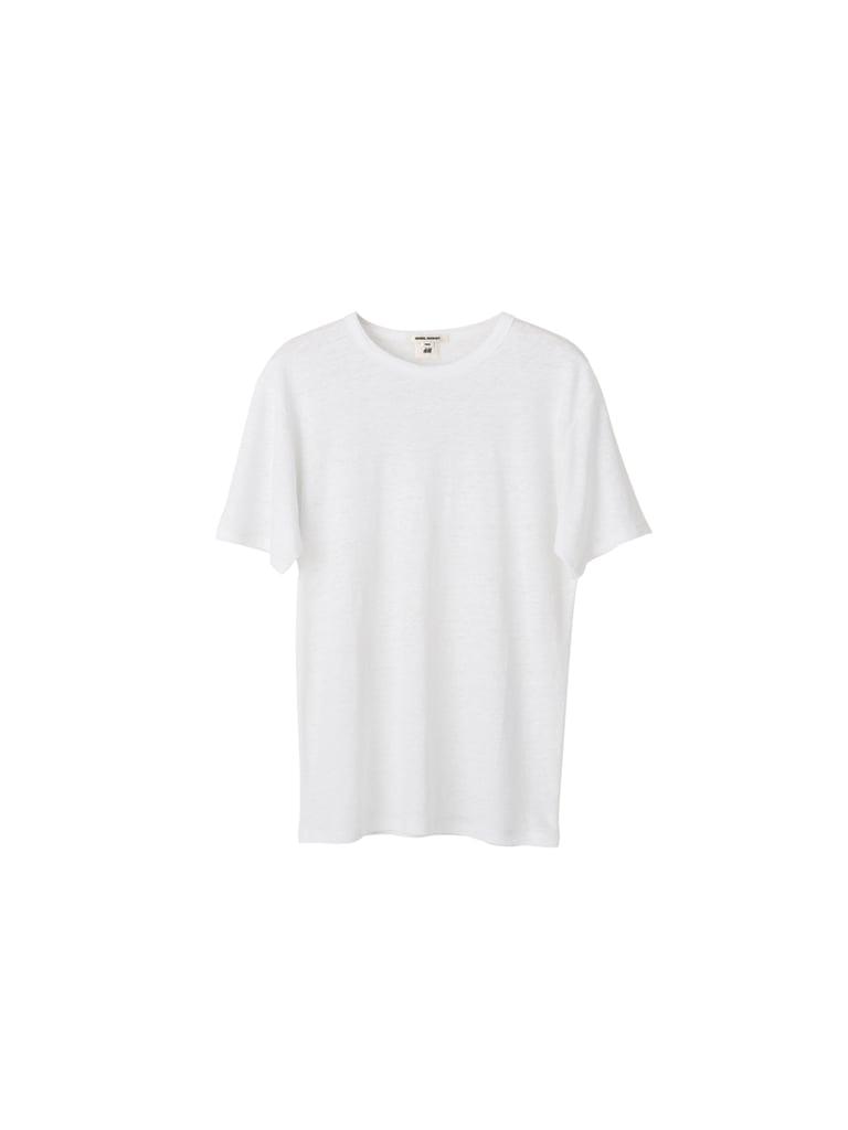 T-shirt ($30) Photo courtesy of H&M