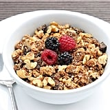 Cereal or granola