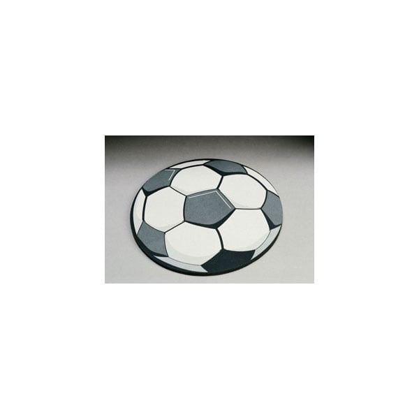 Soccer Mouse Pad ($7)